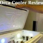 Full Review Of Orca Coolers For Sale