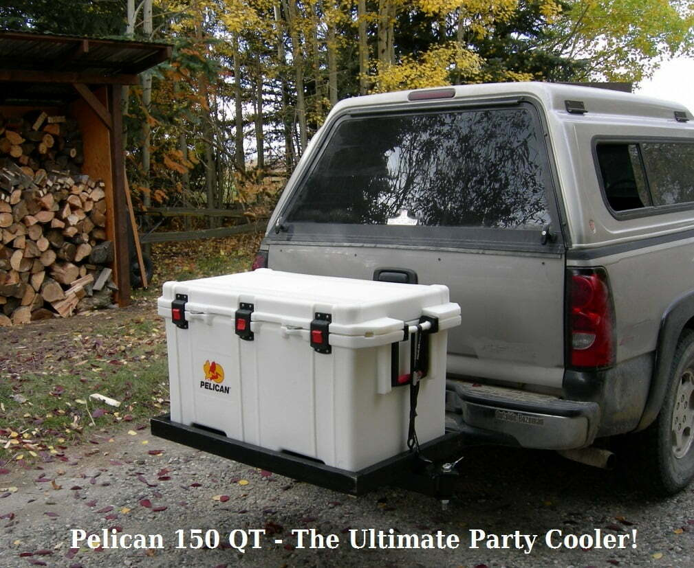 Cooler Reviews Yeti Coolers On Sale Pelican Cooler For