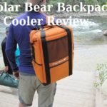 Are Polar Bear Coolers The Best Soft Coolers?